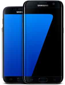 galaxy-s7_overview_cando_phone_l